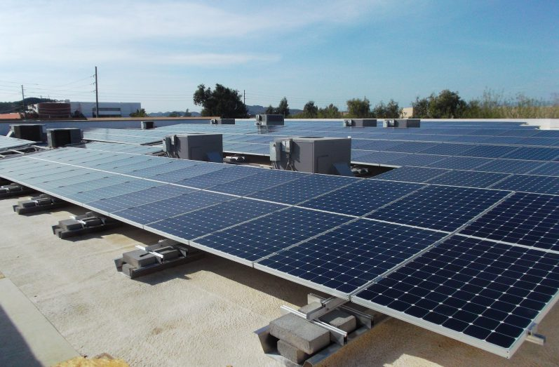 solar-solution-projects-img14